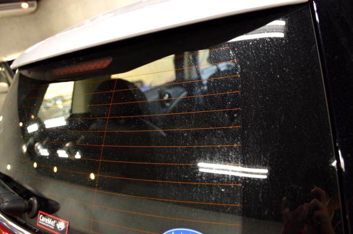 mini窓B2.jpg