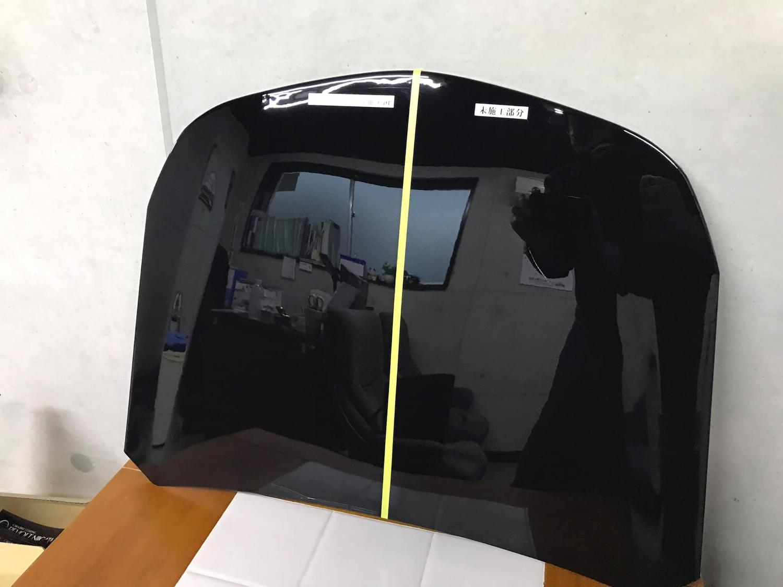 testbonett-01.jpg