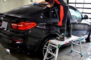 洗車記事1.jpg