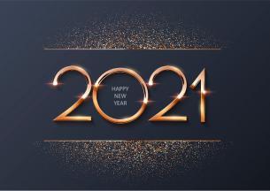 2021_blog.jpg