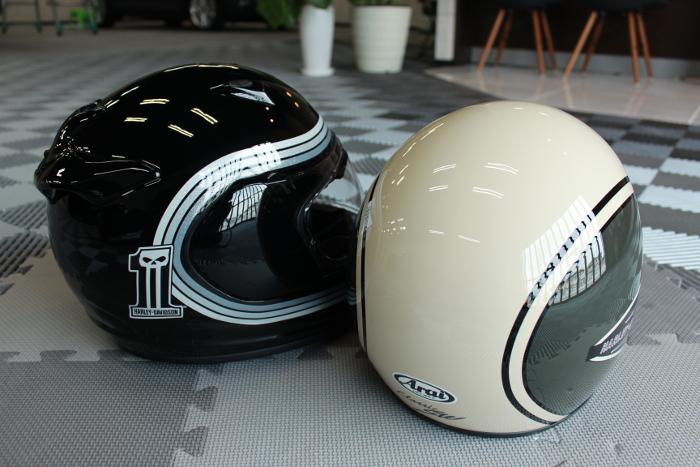 ヘルメット_3.jpg