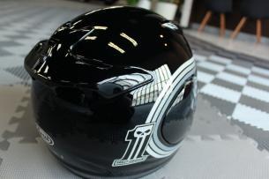 ヘルメット_6.jpg