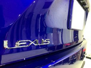 RX   13