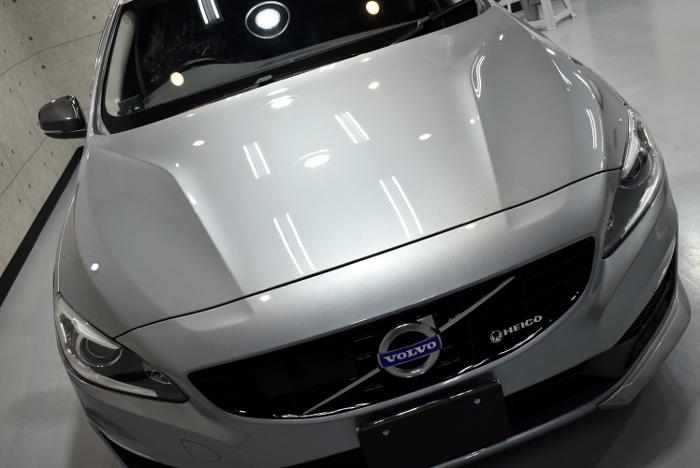 V60-11