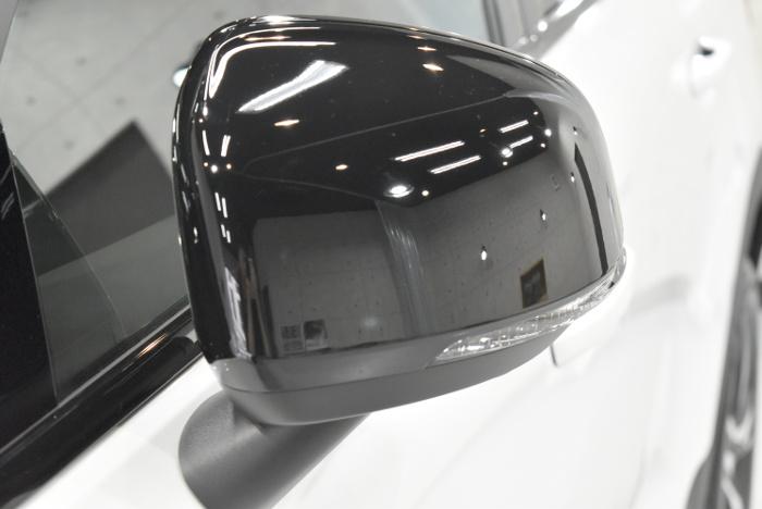 XC40-11