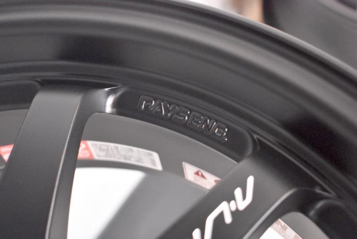 RAYS-12