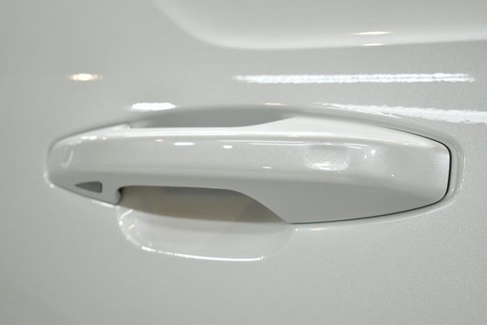 XC40-12