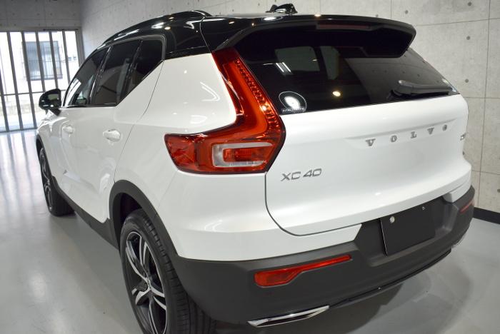 XC40-15