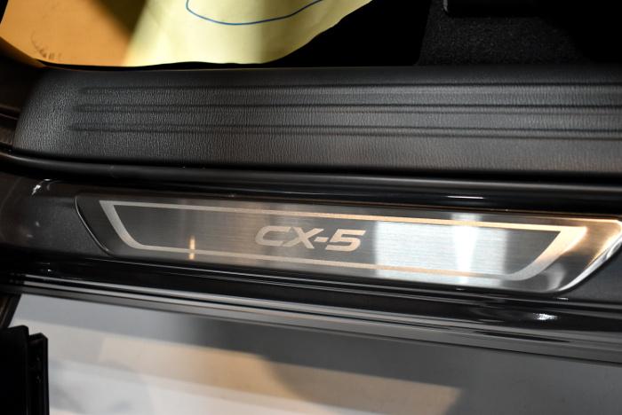 CX5-14