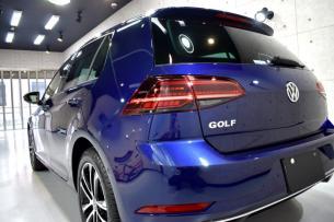 ゴルフ-21