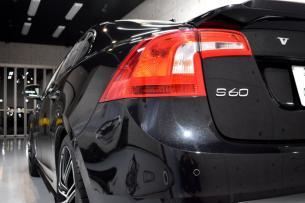 S60-8
