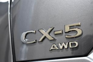 CX5-15