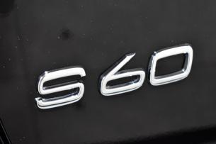 S60-9
