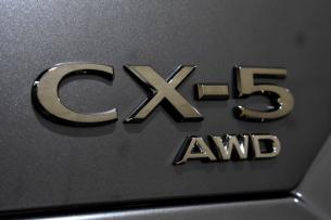 CX5-10