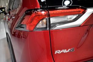 RAV4-14