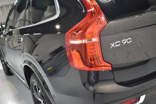 XC90-15