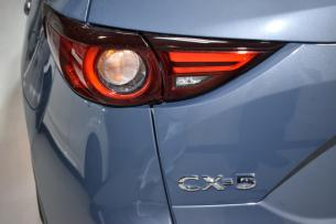 CX5-5