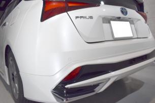 プリウス-4