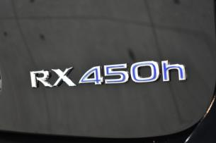 RX450-10