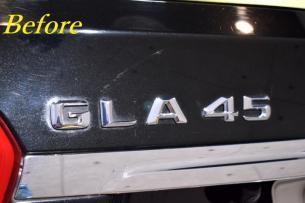 GLA45-5