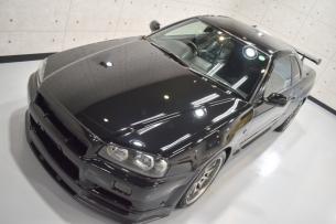 GTR-16
