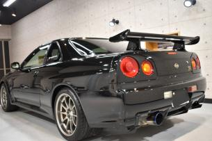 GTR-20