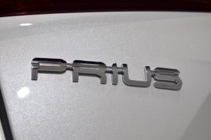 プリウス-9