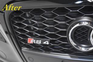RS4-12