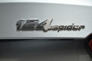 アバルト124-10
