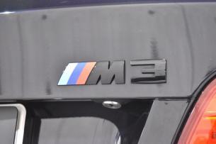 M3-16