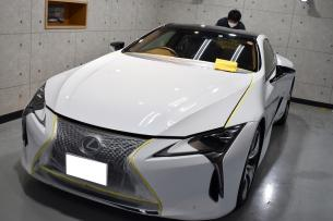 LC500h-1