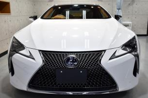 LC500h-13