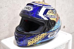 バイク-11