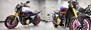 バイク-5