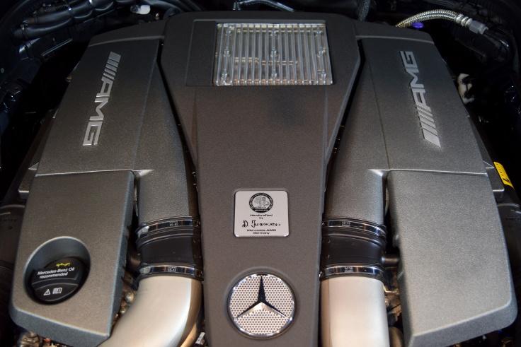 エンジンカバー01