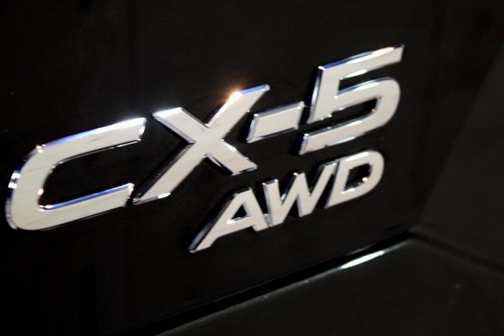 CX5-6