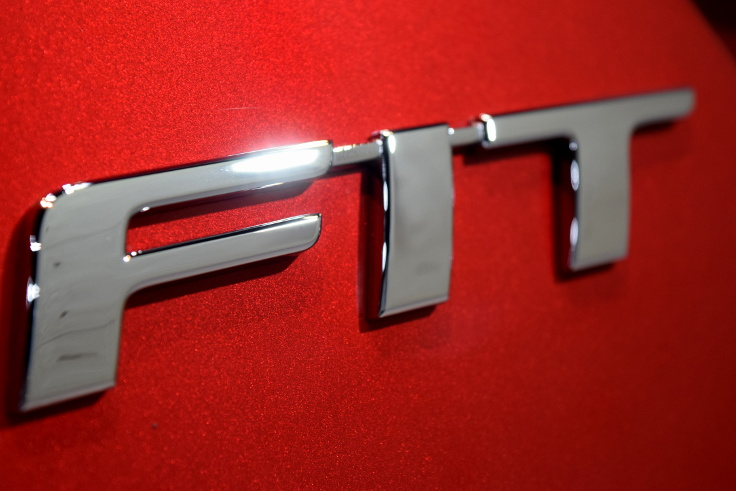 FIT12