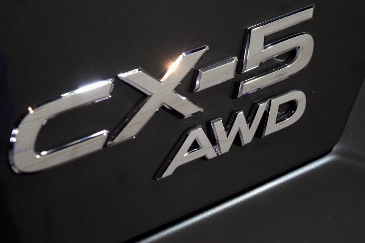 CX5 グレー004
