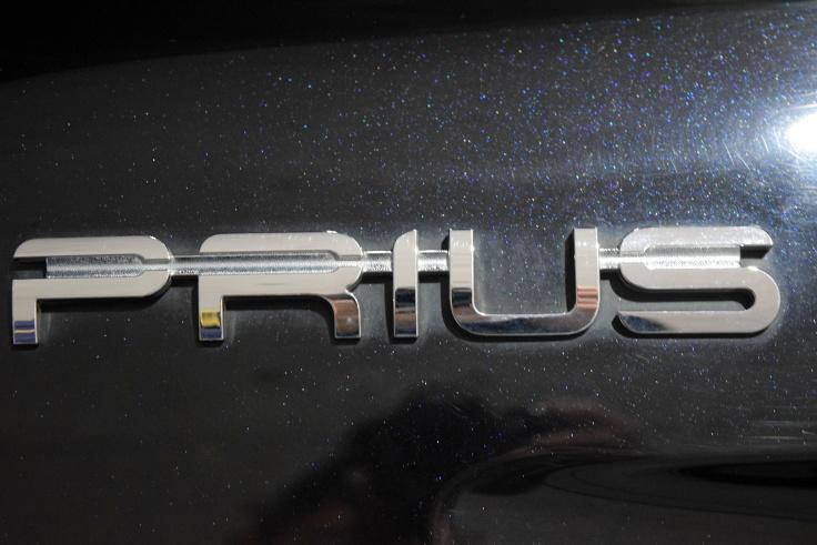 PRIUS026