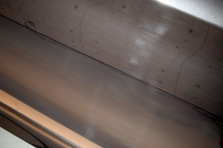 BMWX5 012
