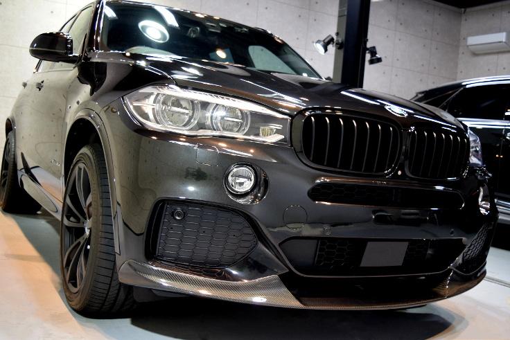BMWX5 019