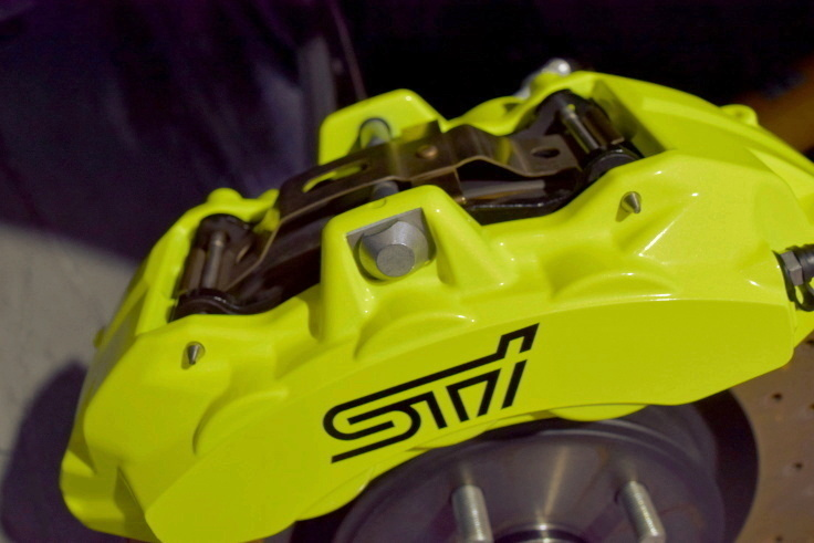スバルSTIWRX023