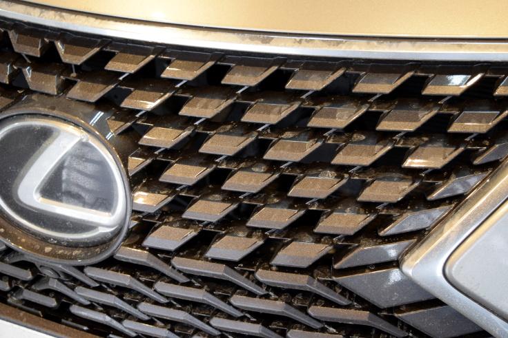 洗車004