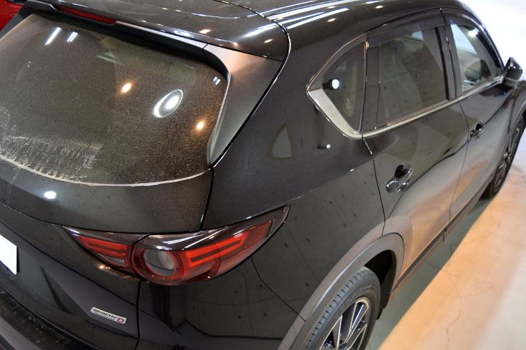 CX5黒004