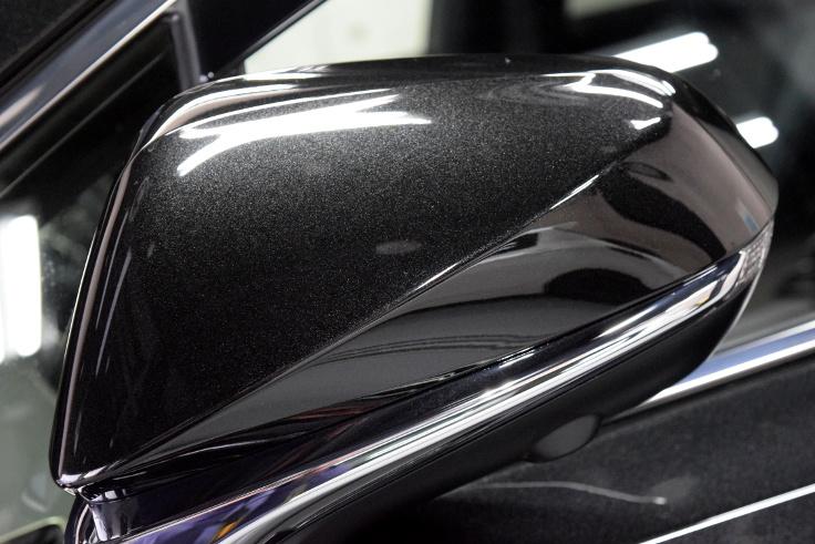RX洗車005