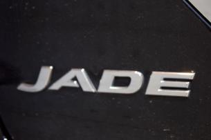 jade003