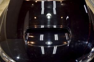 WRX Sti001