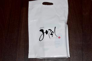 お菓子01