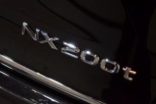 NX031