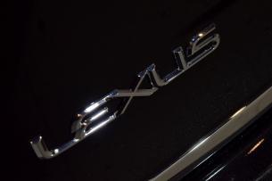 NX032
